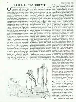 December 26, 1988 P. 76