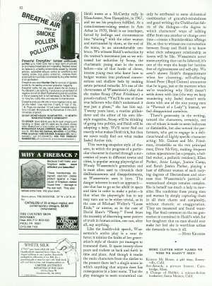 December 26, 1988 P. 83