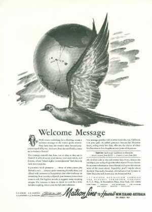 December 23, 1939 P. 9