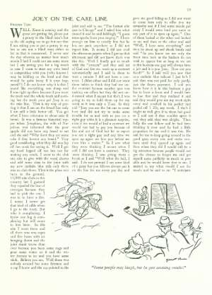 December 23, 1939 P. 19