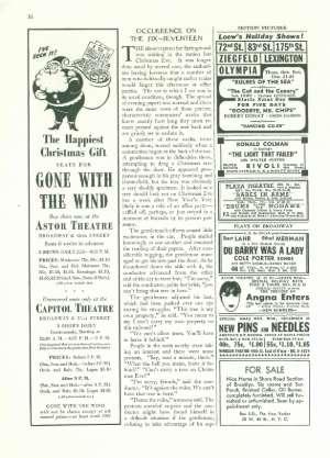 December 23, 1939 P. 36