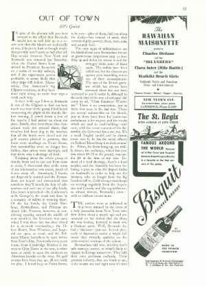 December 23, 1939 P. 53