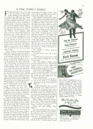 December 23, 1939 P. 57