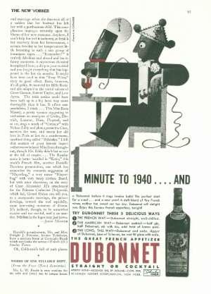 December 23, 1939 P. 60