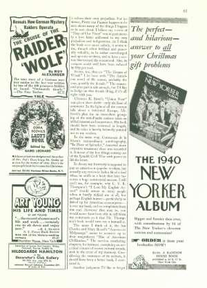 December 23, 1939 P. 62