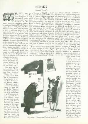 January 21, 1967 P. 111