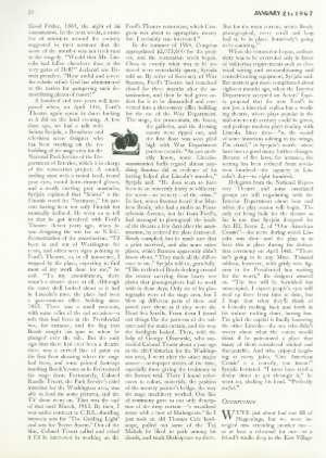 January 21, 1967 P. 20