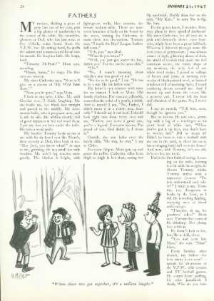January 21, 1967 P. 24