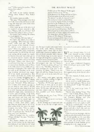 January 21, 1967 P. 26