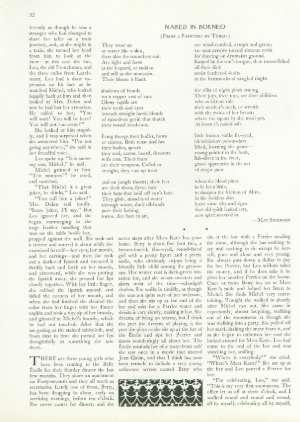 January 21, 1967 P. 32