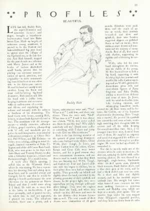 January 21, 1967 P. 35