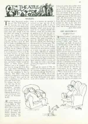 January 21, 1967 P. 69
