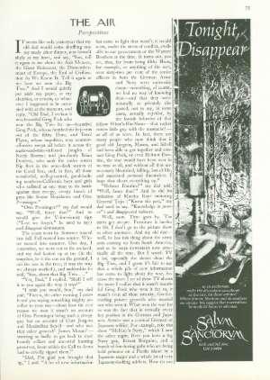 January 21, 1967 P. 75