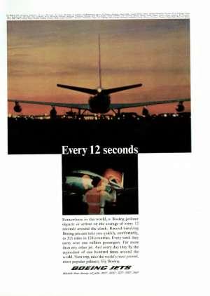January 21, 1967 P. 78