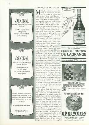 January 21, 1967 P. 86