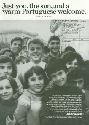 January 21, 1967 P. 94