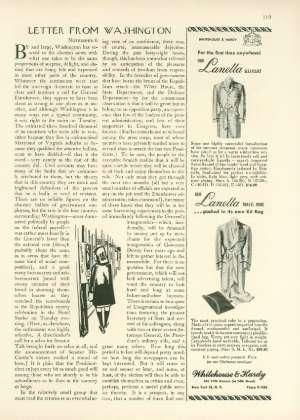 November 15, 1952 P. 119