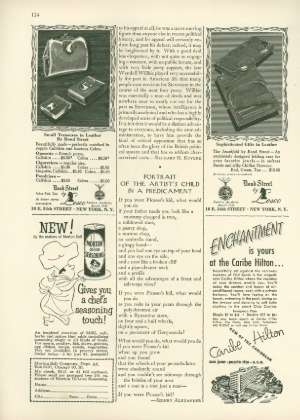 November 15, 1952 P. 124