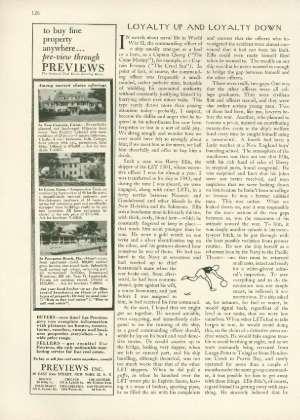 November 15, 1952 P. 126