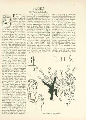 November 15, 1952 P. 181