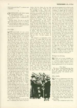 November 15, 1952 P. 34