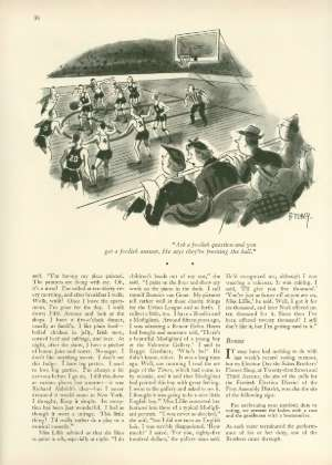 November 15, 1952 P. 37