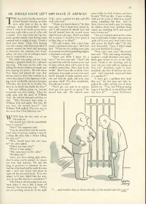 November 15, 1952 P. 36