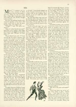 November 15, 1952 P. 39