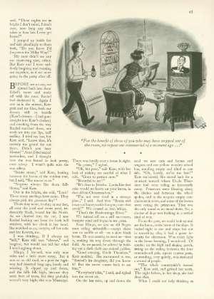 November 15, 1952 P. 42