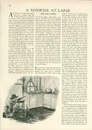 November 15, 1952 P. 76
