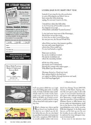 December 11, 2006 P. 64