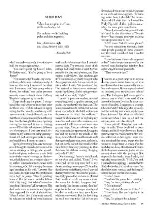December 11, 2006 P. 89