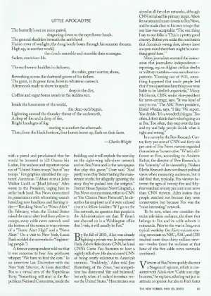 May 26, 2003 P. 63