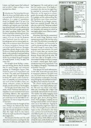 May 26, 2003 P. 88