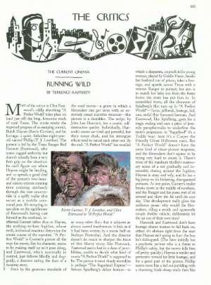 December 6, 1993 P. 135