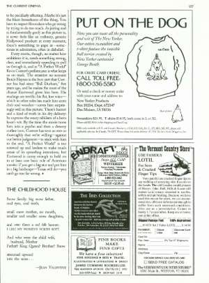 December 6, 1993 P. 137