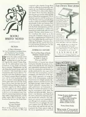 December 6, 1993 P. 143