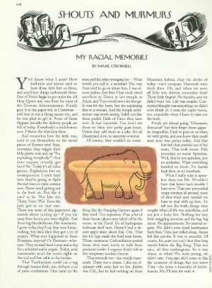 December 6, 1993 P. 148