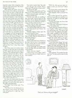 December 6, 1993 P. 46