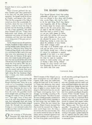 December 6, 1993 P. 66