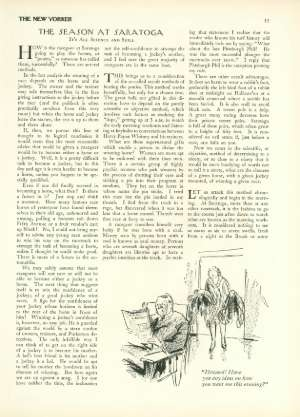 August 17, 1929 P. 15