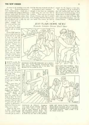 August 17, 1929 P. 18