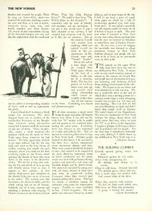 August 17, 1929 P. 23
