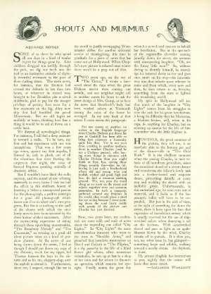 August 17, 1929 P. 33