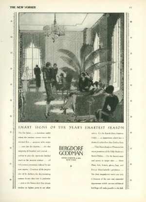 August 17, 1929 P. 48