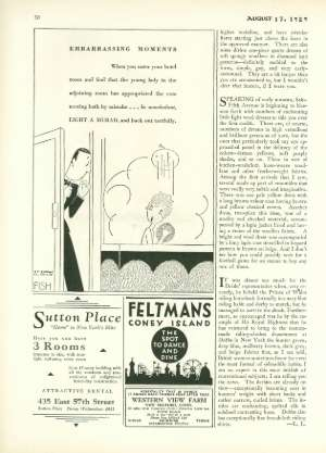 August 17, 1929 P. 51