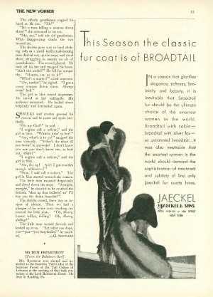 August 17, 1929 P. 52