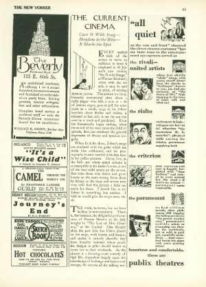 August 17, 1929 P. 62