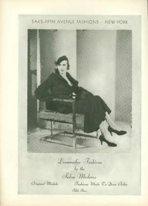 October 17, 1931 P. 11