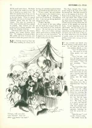 October 17, 1931 P. 19